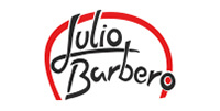 julio barbero logo