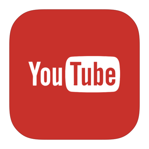 youtube logo png 20