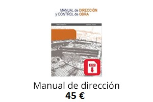 manual direccion descarga