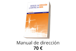 manual direccion descarga 2017