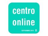 Nuevo lanzamiento Centro Online versión Septiembre 2019