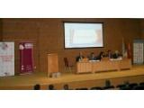 Fotos Jornada ARCO2
