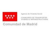 Convenio Precio Centro Comunidad de Madrid