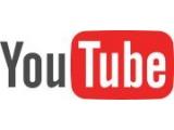 Nuevo canal YouTube