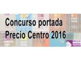 Concurso Imagen Precio Centro