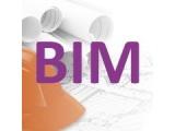 Ampliación librería BIM