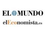 Precio Centro en El Mundo y El Economista