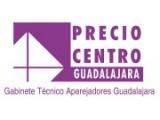III Concurso Nacional de Imagen Precio de la Construcción Centro 2018