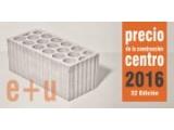 Próximamente Precio Centro E+U 2016