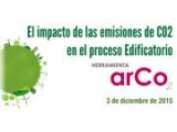 Jornada ARCO2