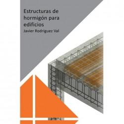 Estructuras de hormigón para edificios