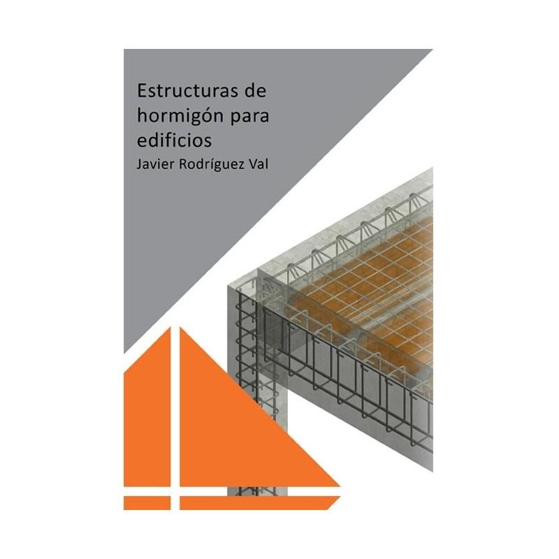 Estructuras de hormig n para edificios precio centro - Precios de estructuras de hormigon ...