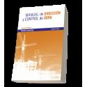 Libro+PDF del Manual de dirección y control de obra (Segunda edición)