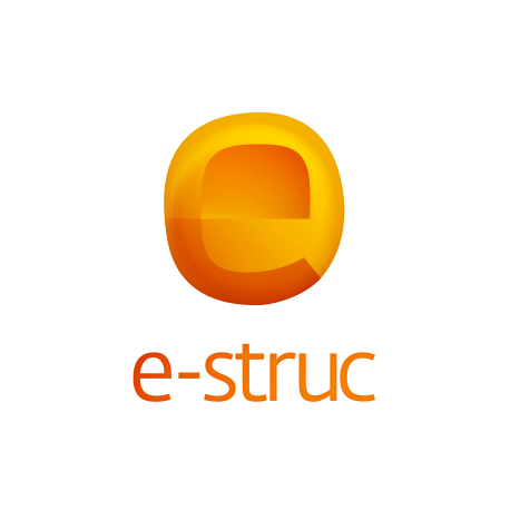 App e-struc