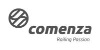 Logo Comenza