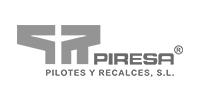Logo Piresa
