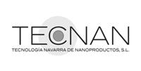 Logo Tecnan