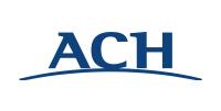 Logo ACH