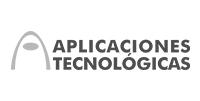 Logo Aplicaciones Tecnológicas