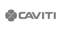 Logo Caviti