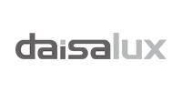 Logo Daisalux