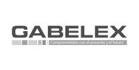 Logo Gabelex