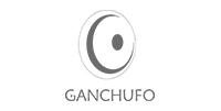 Logo Ganchufo