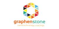 Logo Graphenstone
