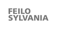 Logo Havells_Sylvania