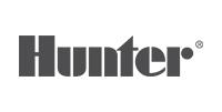 Logo Hunter