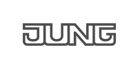 Logo Jung