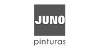 Logo Juno