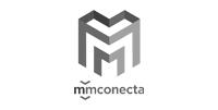 Logo MM Conecta