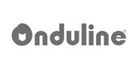 Logo Onduline