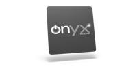 Logo Onyx Solar