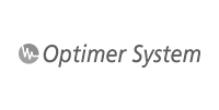 Logo Optimer System