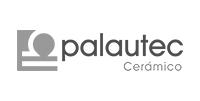 Logo Palautec