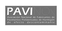 Pavinox