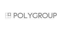 Logo Polygroup