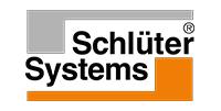 Logo Schlüter