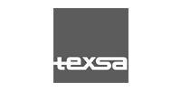 Logo Texsa