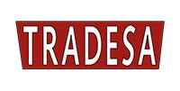 Logo Tradesa
