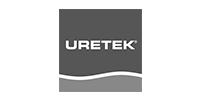 Logo Uretek