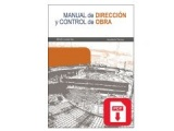 Manual de Dirección en PDF